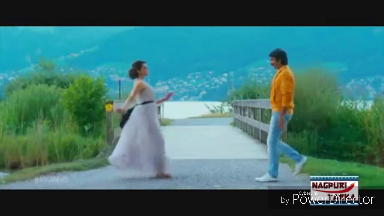 nagpuri mp hd video song youtube