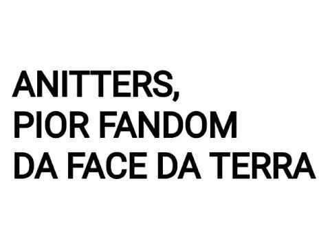 FÃS DA ANITTA SÃO OS PIORES (Falam de Beyoncé,Lexa,Claudia Leitte,Ivete Sangalo,Rihanna,Ludmilla...