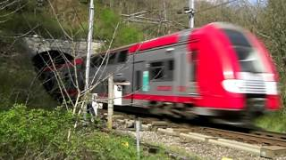 CFL Camping Kautenbach 02