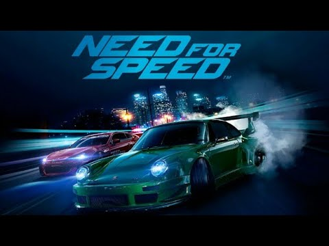 need for speed most wanted mega trainer 1.3 download