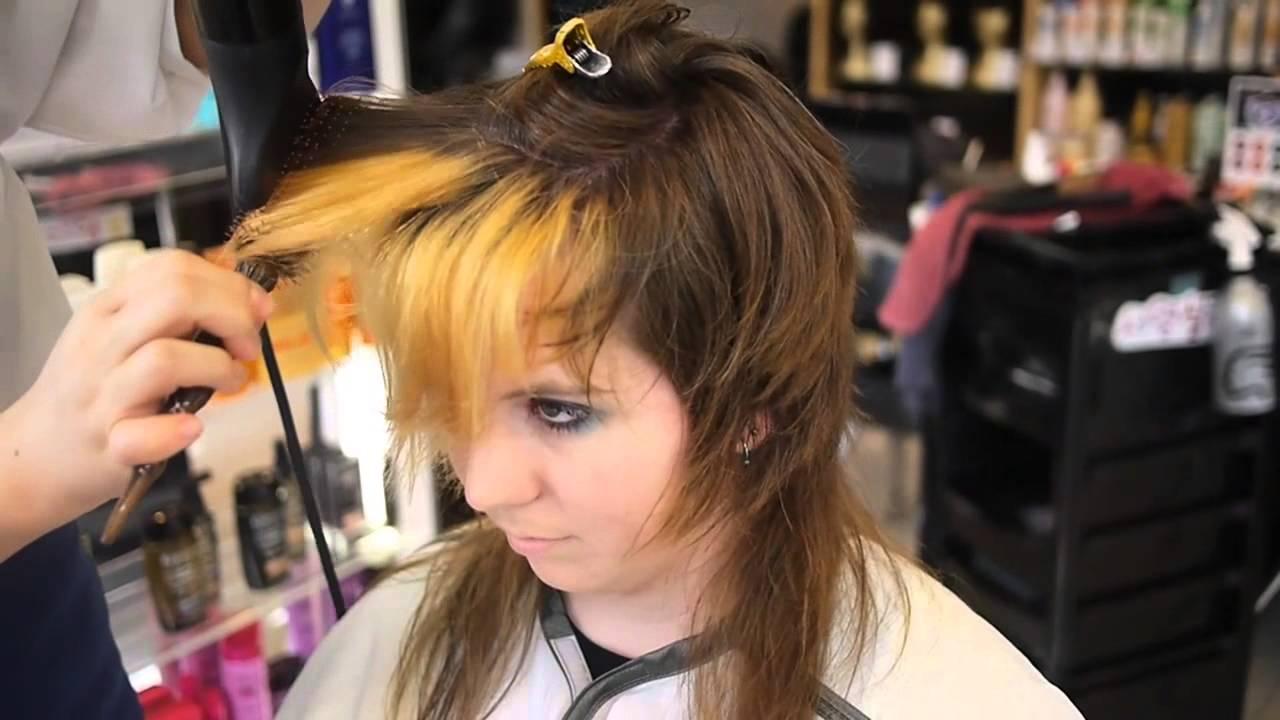 R Style Hair Studio: Hair Cut In Seoul / Hair Cut In Korea / Suin's Hair Salon