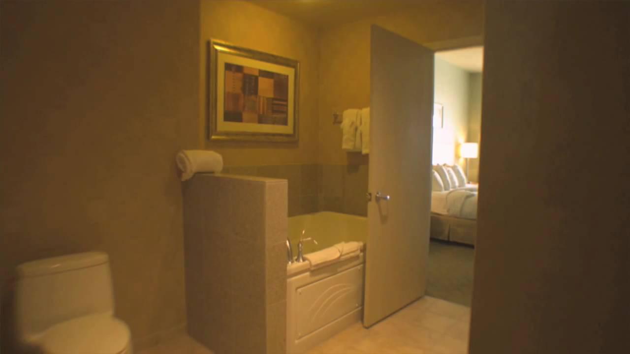 Are non smoking las vegas hotels authoritative point