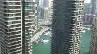 Открытие нового Бизнеса! Встреча руководителей Дубай. Скоро запуск в ЕВРАЗИИ.(, 2013-04-12T23:45:21.000Z)
