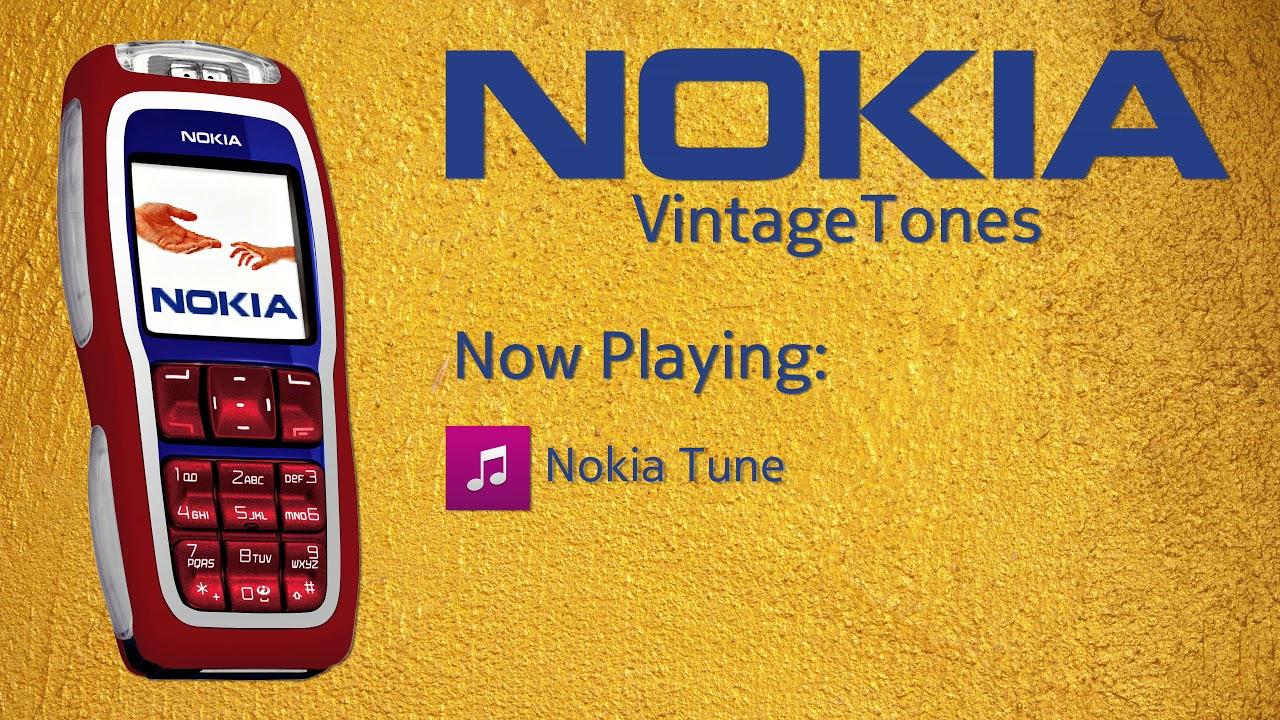 Nokia 3220 ringtones [flac download] youtube.