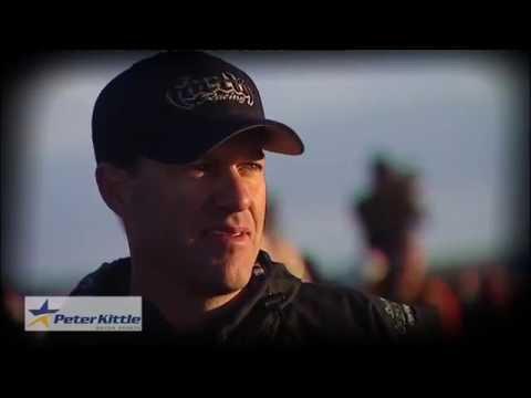 Peter Kittle Motor Sport 2010 Finke Race Recap