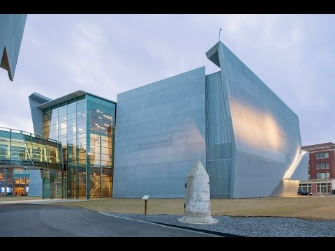 TOP 13. Best Museums in New Orleans - Travel Louisiana