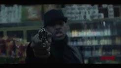Fabolous - Gone For The Winter ft. Velous [Official Video]