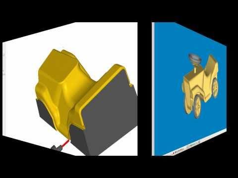 Licom-AlphaCAM-Rutschauto-CAD&CAM