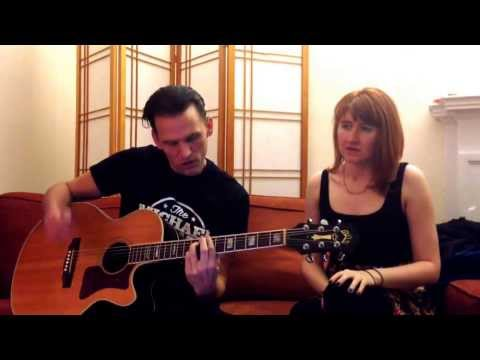 """Summertime (blues)"" mashup by Heather Scholl and Michael Goodman"