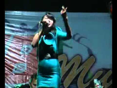 ABANG SAYANG - YULI IPEH, DANGDUT-WB MUSIC