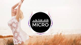 British Female Internet radio jingles by Micro Jingles