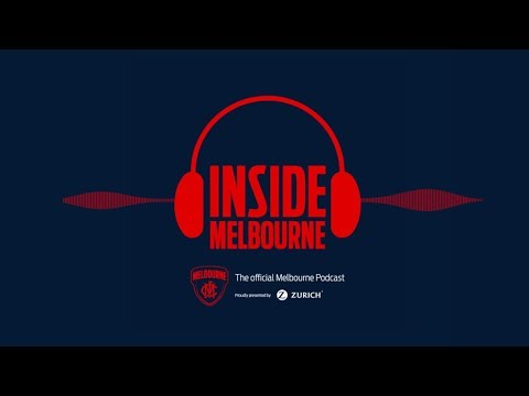 Inside Melbourne: Episode 8
