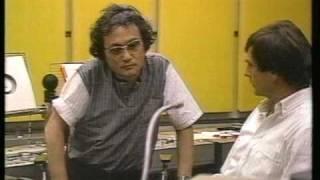 冨田勲 TOMITA 第九 Sinfonie Nr 9 d moll op 125