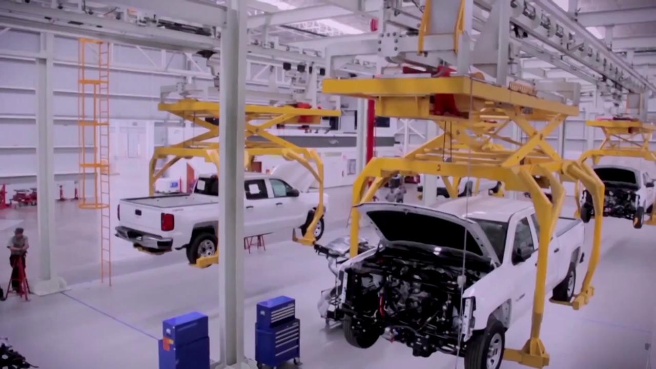 Via Motors Announces Production Launch