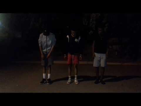 SA Oudtshoorn kings(1)