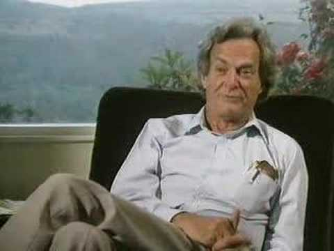 Feynman :: Rules of Chess