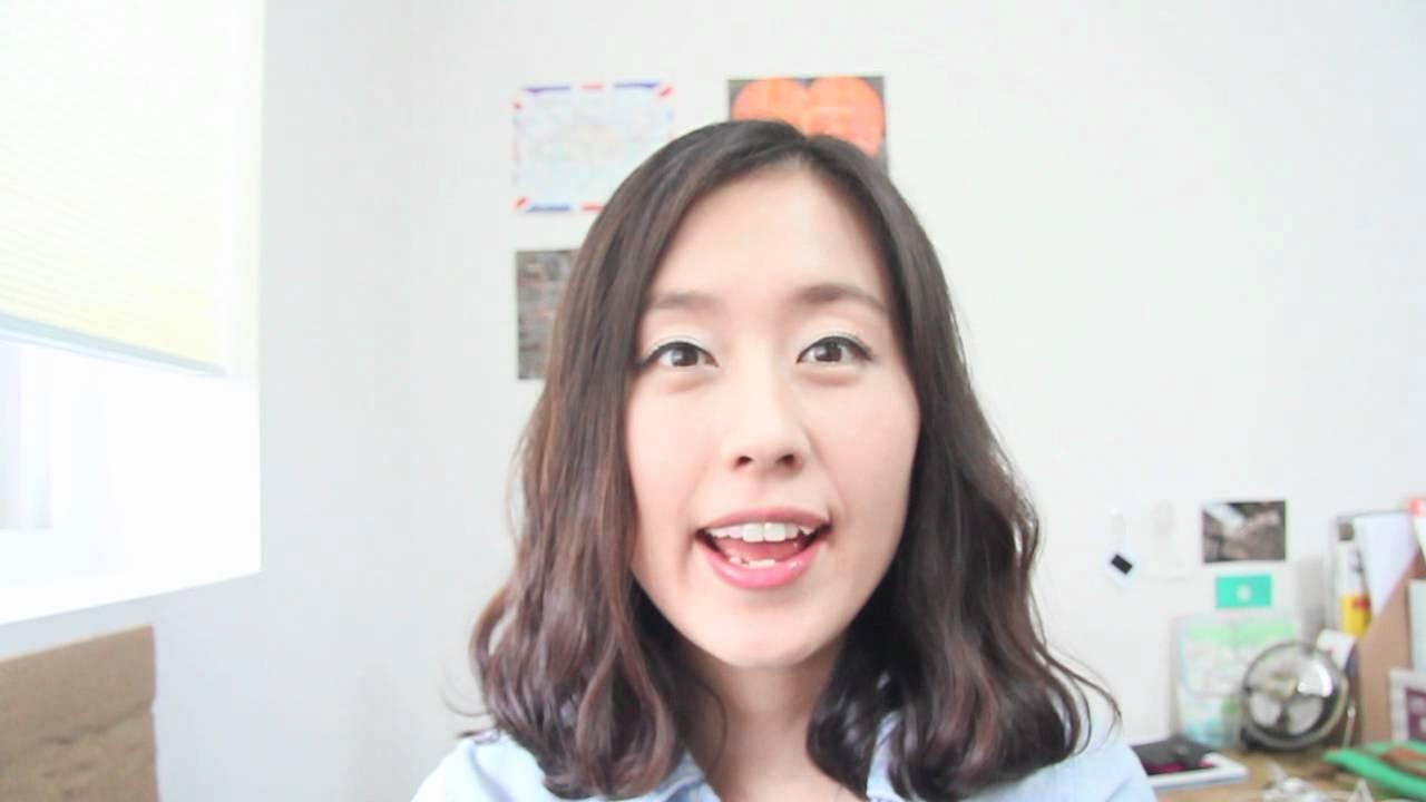 korean pronounciation guide how to study