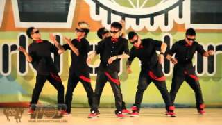 POREOTICS---YAK-FILMS---WORLD-OF-DANCE-2010-Vallejo,-CA