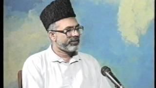 Ruhani Khazain #87 (Sanatan Dharam, Tadhkirat-ush-Shahadatain) Books
