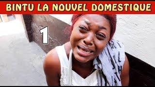 BINTU LA NOUVELLE DOSMETIQUE Ep 1 Nouveauté Theatre Congolais OMARI,PIERROT,PRISCA,LEA,DADY,BINTU, thumbnail