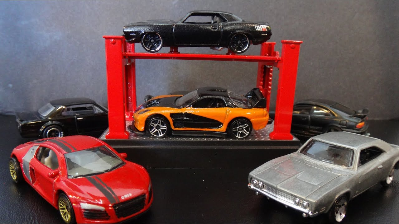 fast and furious custom cars hot wheels fast furious. Black Bedroom Furniture Sets. Home Design Ideas