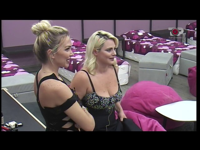 Big Brother Albania 9 Finale, 24 Qershor 2017, Pjesa 4 - Reality Show - Top Channel Albania