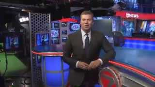 Download Adam Williams (WHDH-TV) Web Bio Mp3 and Videos