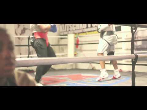 SB.TV - C4 - Fighting [Music Video]