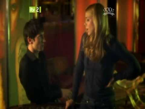 Download Secret Diary of a Call Girl S1 Episode Six Part 1