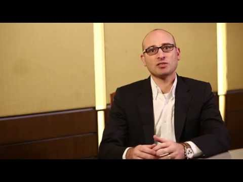 Anthony Bartolo introduces InstaCC Global