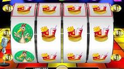 Karaoke King - Kajot Spielautomat Kostenlos Spiele und Gewinn