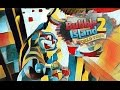 Bubble Island 2: World Tour - HD Android Gameplay - Child games - Full HD Video (1080p)