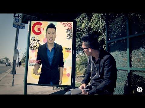 Kiếm Tiền - Phong Lê (Offcial MV 2014)