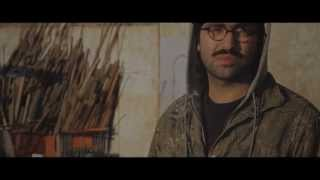 Hot Sugar - Leverage (feat. KOOL AD + Fat Tony + Lakutis + Nasty Nigel)