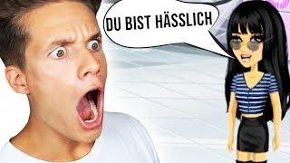 LACHFLASH 8.0