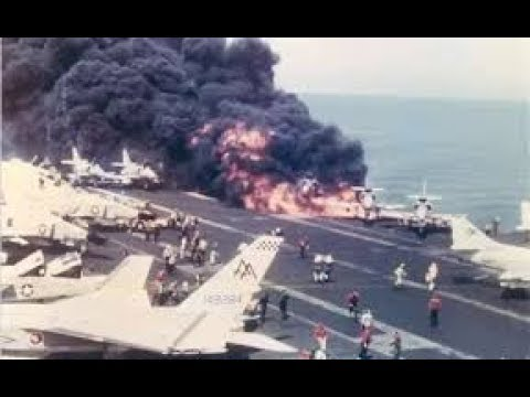 Pakistan can sink US and Indian Aircraft Carriers with HARBA missile