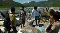 "I-Witness: ""Daang Ilog"", a documentary by Kara David (full episode)"