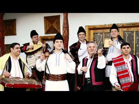 COLAJ MUZICA NUNTA - Gelu Voicu - Nunta ca pe Teleorman