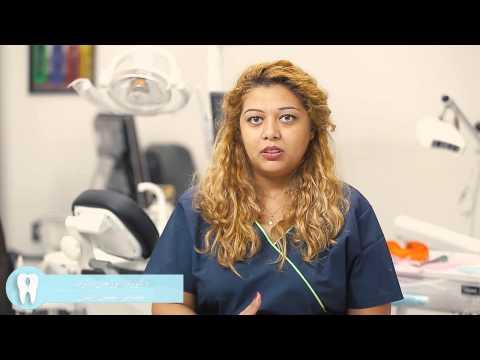 Dr. Nourhan Ashraf (Episode 3) [ Dental Snap On ]