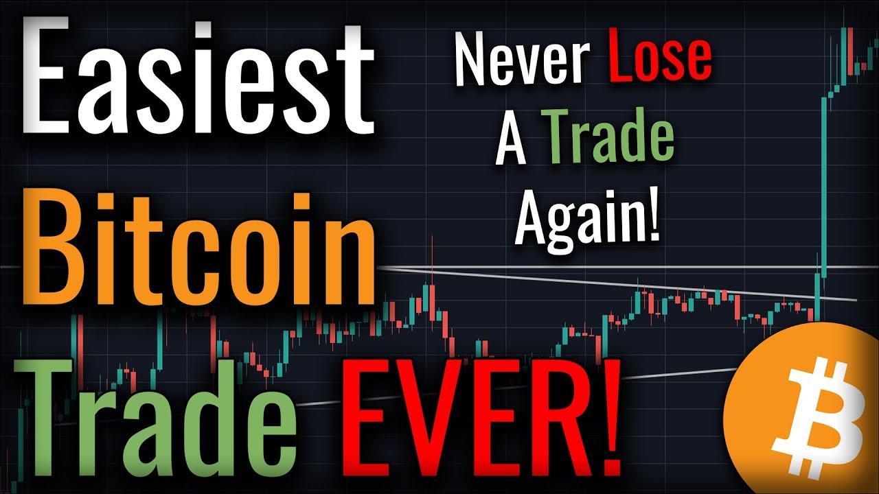 Bitcoin prekybos diena 5 - sbdituva.lt