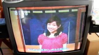 gomen kudasai - my favorite