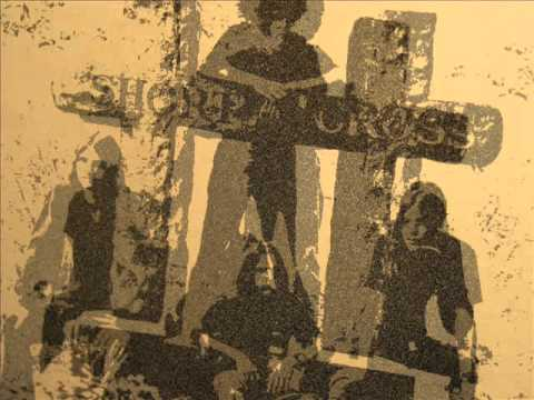 Top 50 heavy psychedelic albums from the USA (50-41)