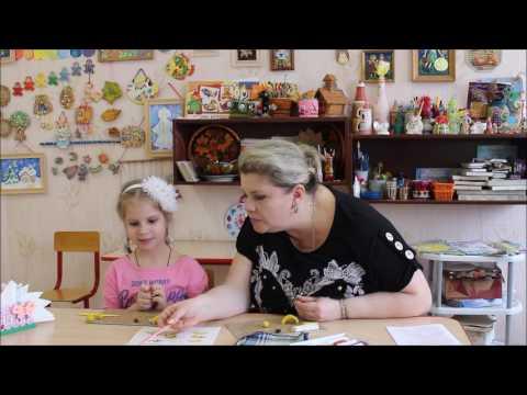 Дидактические игры по изодеятельности для дошкольников
