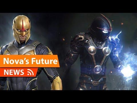 nova-still-on-board-for-mcu-future