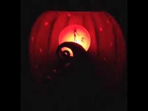 nightmare before christmas jack skellington o lantern - Nightmare Before Christmas Jack O Lantern