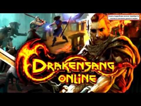 Игры онлайн бесплатно играть сейчас