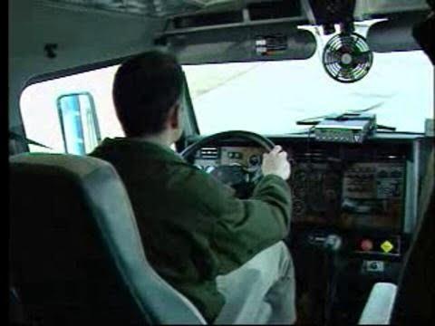 lightning automated manual transmission youtube rh youtube com Eaton Fuller 13 Speed Transmission Eaton Fuller 13 Speed Transmission