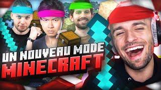 PROTÉGEZ VOS LITS ! 🛏️ (Minecraft Bed Wars)