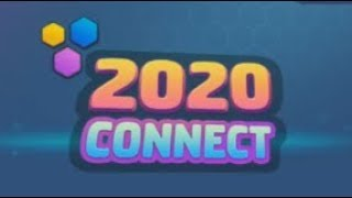 2020 Connect Juego Gratis Facebook