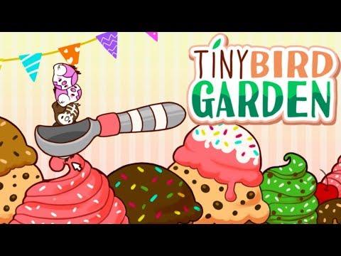 Sqaishey : Tiny Bird Garden Deluxe {4}